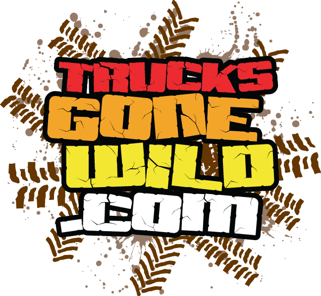 Trucks Gone Wild Michigan >> www.trucksgonewild.com