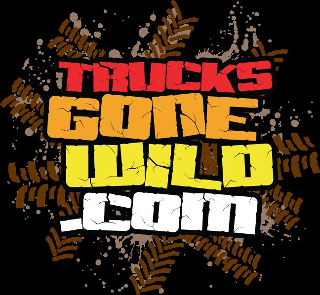 www.trucksgonewild.com
