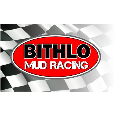 JAN. 22, 2017 - BITHLO MUD RACING - BITHLO, FL