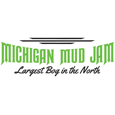 AUG. 16-19, 2017 - MICHIGAN MUD JAM - HALE, MI