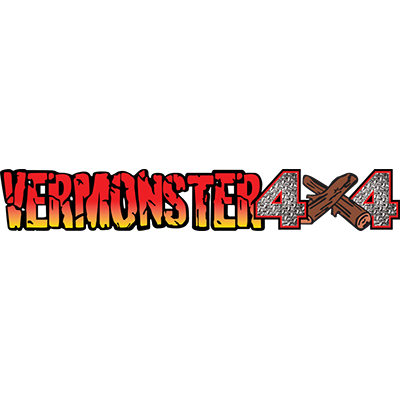 MAY 6-7, 2017 - VERMONSTER -  VERMONT STATE FAIRGROUNDS - RUTLAND, VT