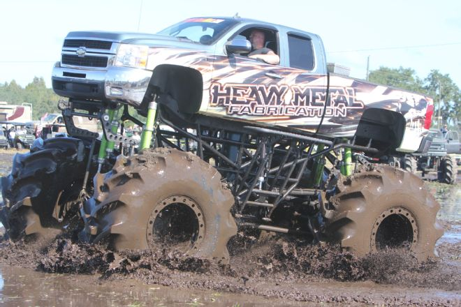 Trucks Gone Wild Michigan >> Superbog Slingin Trucks Gone Wild Florida Mud Mayhem Www