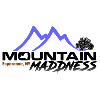 JUNE 13-16, 2019 - MOUNTAIN MADNESS - ESPERANCE, NY