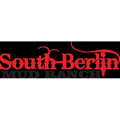 APRIL 7-9, 2017 - GA MUD FEST - SOUTH BERLIN MUD RANCH - MOULTRIE, GA