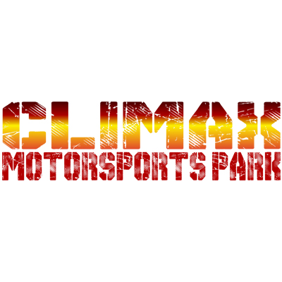 Oct 9-11, 2020 - CLIMAX MOTORSPORTS PARK - CLIMAX, GA