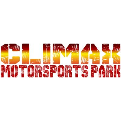 JAN. 12-14, 2018 - CLIMAX MOTORSPORTS PARK - CLIMAX, GA