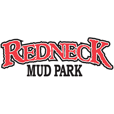 MARCH 22-25, 2018 - REDNECK MUD PARK - PUNTA GORDA, FL