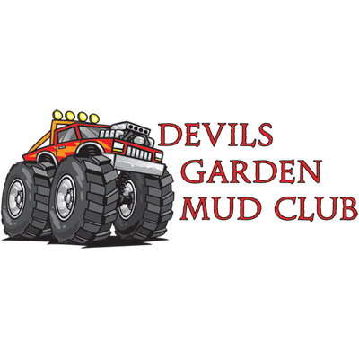 FEB. 3-5, 2017 - DEVIL'S GARDEN - CLEWISTON, FL