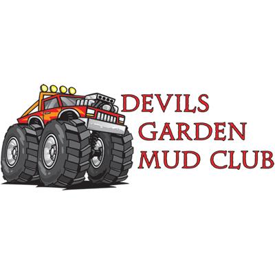 FEB. 3-5, 2017 - DEVIL'S GARDEN - CLEWISTON, FL