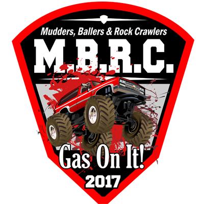 FEB. 17-19, 2017 - MUDDERS, BALLERS & ROCK CRAWLERS - JACKSBORO, TX