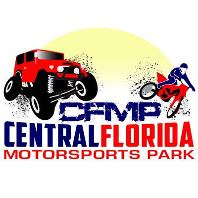 MAY 4-6, 2018 - MOTORFEST - CENTRAL FLORIDA MOTORSPORTS PARK