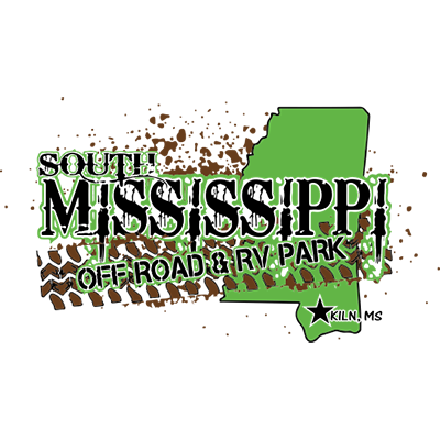 OCT 16-18, 2020 - SOUTH MISSISSIPPI OFF ROAD & RV PARK - PERKISTON, MS