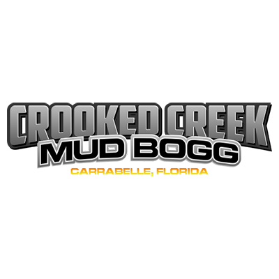 MARCH 29-31, 2019 - CROOKED CREEK MUD BOGG - CARRABELLE, FL