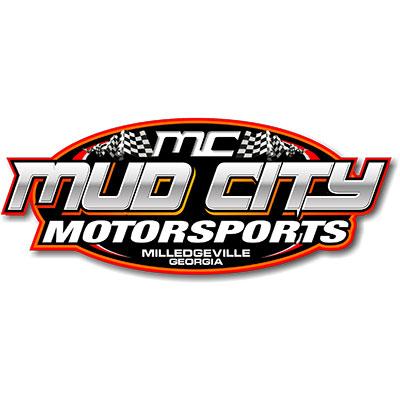 SEP. 6-8, 2019 - MUD CITY MOTORSPORTS - MILLEDGEVILLE, GA