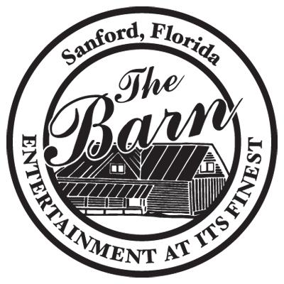 July 20, 2019 - THE BARN SANFORD, FL